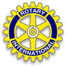 Rotary International- Rotary Club of Denton Texas