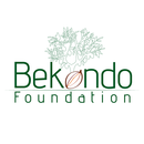 The Bekondo Foundation