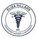 Eliza PIllars Registered Nurses of Mississippi