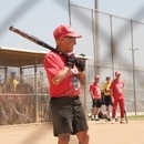 San Antonio Senior Games