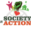 Society In Action, Inc.