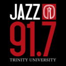 KRTU 91.7FM