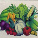 West Philly Fresh Food Hub
