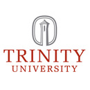 Dashboard trinity 2