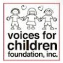 Voices For Children Foundation