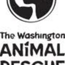 Washington Animal Rescue