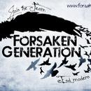 Forsaken Generation