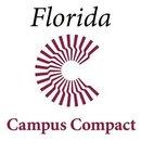 Florida Campus Contact