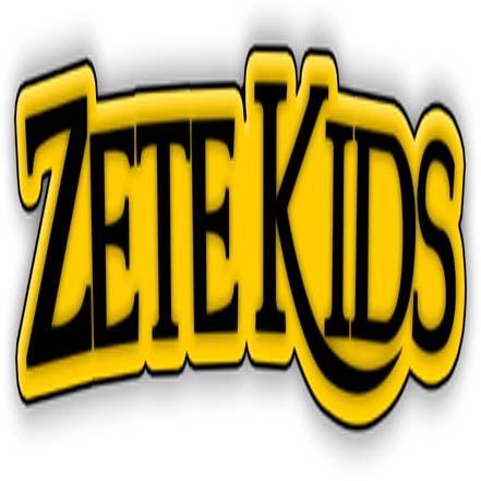 Zete kids logo highres 1