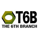 The 6th Branch