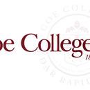 Dashboard coe logo