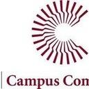 Iowa Campus Compact