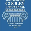 The Thomas M. Cooley Law School - Lansing
