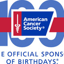 American Cancer Society - Bay Area