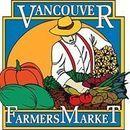 Vancouver Farmers Market Assoc