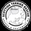 Aberdeen Scottish Terrier Rescue