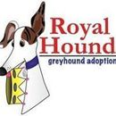 Royal Hounds