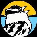 Puget Sound Bird Observatory