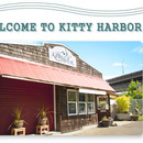 Kitty Harbor