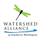 Watershed Alliance of SW Washington