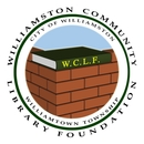 Williamston Community Library Foundation