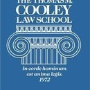 The Thomas M. Cooley Law School -Ann Arbor