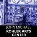 John Michael Kohler Arts Center Inc