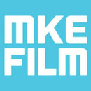 Milwaukee Film Inc