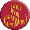 Sheboygan Symphony Orchestra Inc