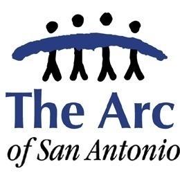 Stacked the arc of sa logo no tag.1