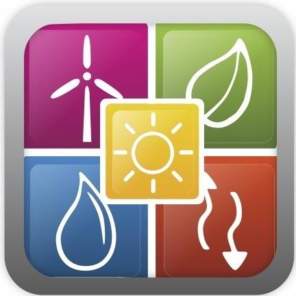 App icon new