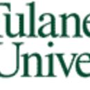 Tulane Unversity