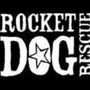Rocket Dog Rescue Inc