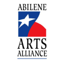 Abilene Arts Alliance