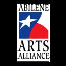 Abilene Arts Alliance