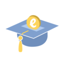 Educredit