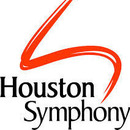 Houston Symphony Society
