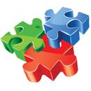 Project Autism