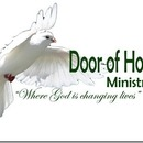 Door Of Hope Ministries