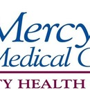 Mercy Medical Center Volunteers