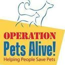 Operation Pets Alive