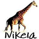 Nikela