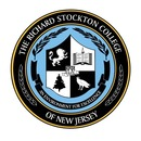 The Richard Stockton College of NJ