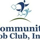 Community Job Club, Inc.
