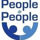 People to People, Inc.