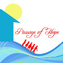 Passage of Hope