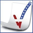 Verified Voting Org Inc