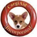 Corgiaid Inc