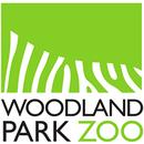 Woodland Park Zoological Society