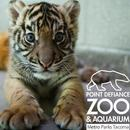 Point Defiance Zoological Society